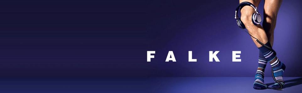 Køb Falke online hos OutdoorXL.dk - Fri fragt ordrer fra 500 kr