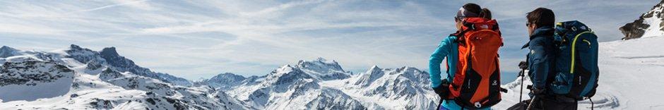 Alle ski