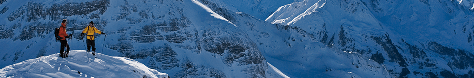 Vinter sko og snestøvler