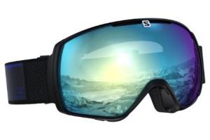 Black (Lens: Sigma Sky Blue)-swatch