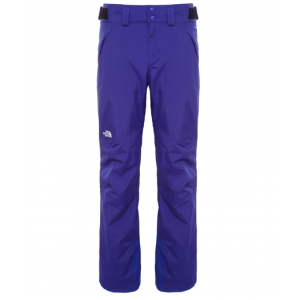 The North Face Presena Pant Women's