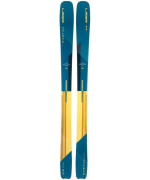 Blue-Yellow-swatch