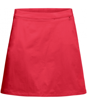 Tulip Red-swatch