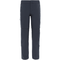 The North Face Exploration Convertible Pant Women's